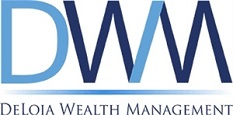 DeLoia Wealth Management